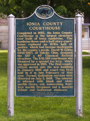 Ionia-County-Courthouse-01009W.jpg