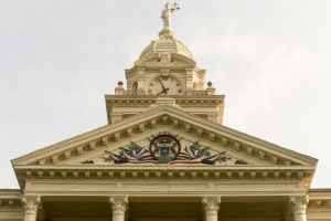 Ionia-County-Courthouse-01017W.jpg