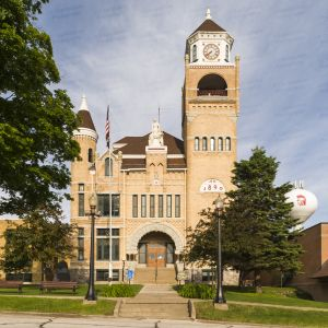 Iron-County-Courthouse-01001W.jpg