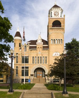 Iron-County-Courthouse-01003W.jpg