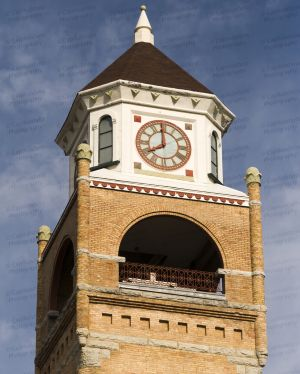 Iron-County-Courthouse-01010W.jpg