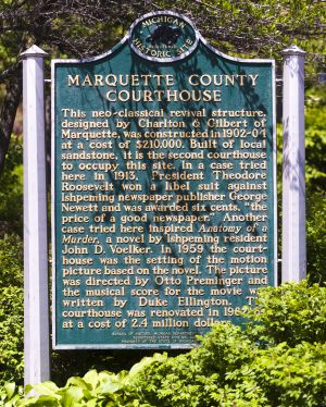 Marquette-County-Courthouse-01011W.jpg
