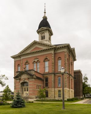 Menominee-County-Courthouse-01004W.jpg
