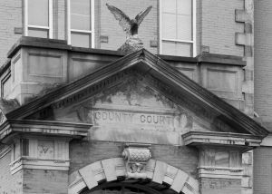 Menominee-County-Courthouse-01008W.jpg