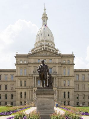 Michigan-State-Capitol-1026.jpg