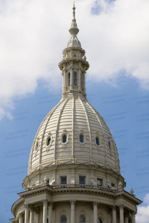 Michigan-State-Capitol-1054.jpg