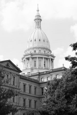 Michigan-State-Capitol-1055.jpg