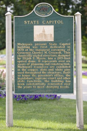 Michigan-State-Capitol-1056.jpg
