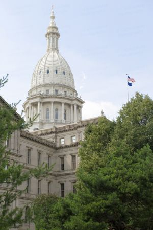 Michigan-State-Capitol-1057.jpg