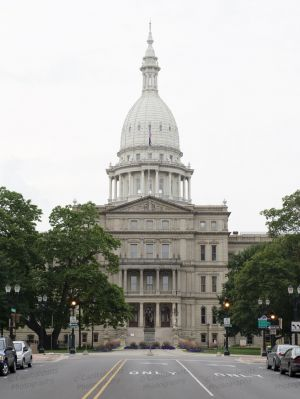 Michigan-State-Capitol-1059.jpg