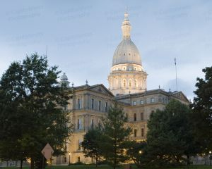Michigan-State-Capitol-1079.jpg