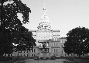 Michigan-State-Capitol-1084.jpg