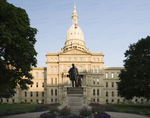 Michigan-State-Capitol-1086.jpg
