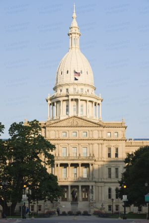 Michigan-State-Capitol-1092.jpg