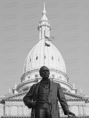 Michigan-State-Capitol-1096.jpg