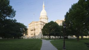 Michigan-State-Capitol-1101.jpg