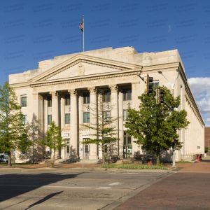 United-States-Courthouse-Topeka-01001W.jpg