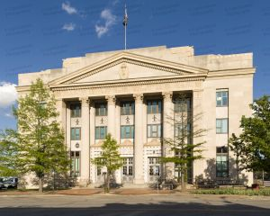 United-States-Courthouse-Topeka-01002W.jpg