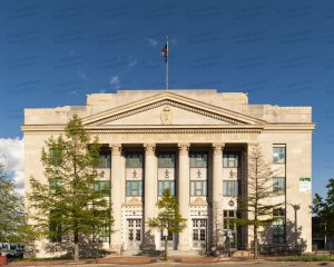 United-States-Courthouse-Topeka-01004W.jpg