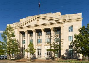 United-States-Courthouse-Topeka-01005W.jpg