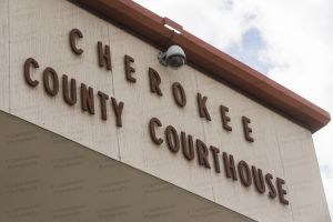Cherokee-County-Courthouse-04005W.jpg