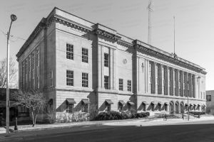 Muskogee-County-Courthouse-01002W.jpg