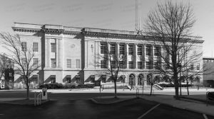 Muskogee-County-Courthouse-01003W.jpg