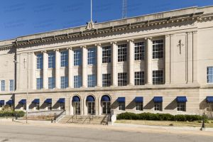 Muskogee-County-Courthouse-01004W.jpg