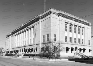 Muskogee-County-Courthouse-01005W.jpg