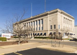 Muskogee-County-Courthouse-01006W.jpg