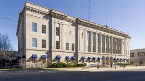 Muskogee-County-Courthouse-01007W.jpg
