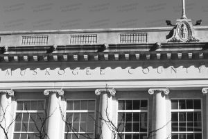 Muskogee-County-Courthouse-01013W.jpg