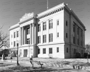 Noble-County-Courthouse-01003W.jpg