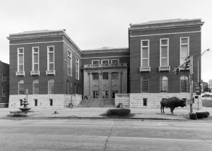 Pittsburg-County-Courthouse-01002W.jpg