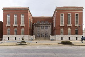 Pittsburg-County-Courthouse-01003W.jpg