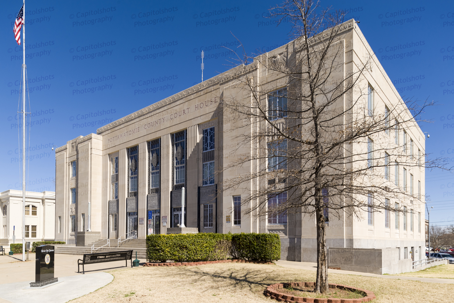 pottawatomie county Information about the real estate deed recorder in pottawatomie county, oklahoma | get information about recorders, recorder offices, and elected officials in.
