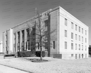Pottawatomie-County-Courthouse-01002W.jpg