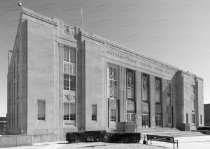 Pottawatomie-County-Courthouse-01004W.jpg