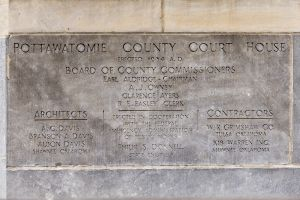 Pottawatomie-County-Courthouse-01006W.jpg