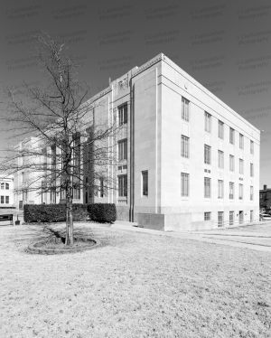 Pottawatomie-County-Courthouse-01013W.jpg