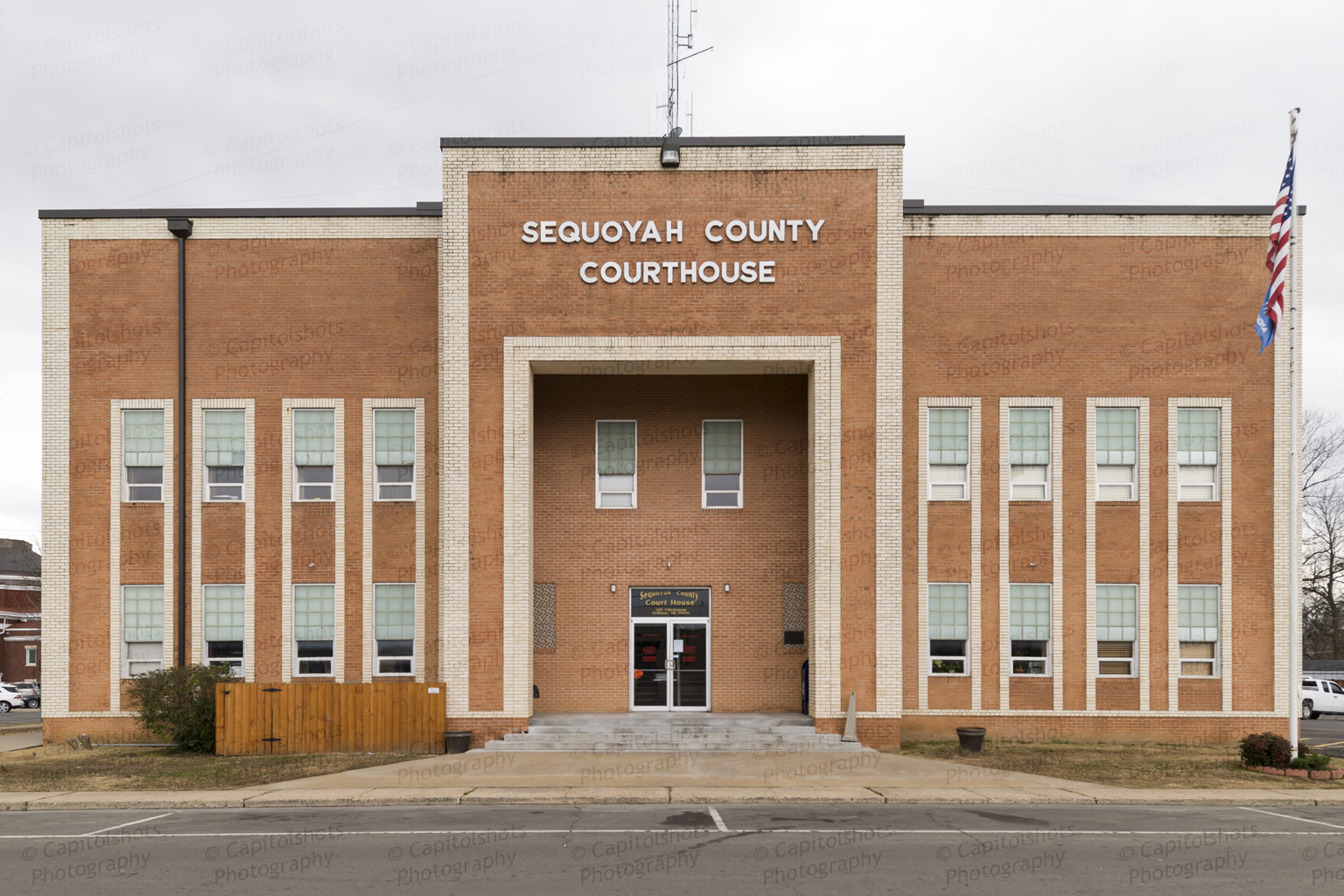 sequoyah county Search sequoyah county real estate property listings to find homes for sale in sequoyah county, ok browse houses for sale in sequoyah county today.