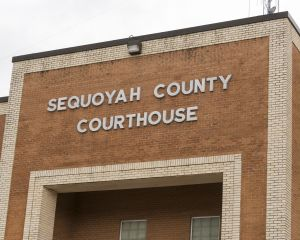 Sequoyah-County-Courthouse-01002W.jpg