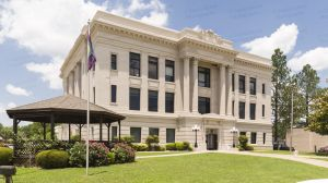 Bryan-County-Courthouse-01004W.jpg