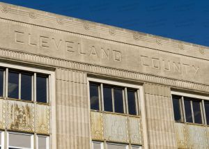 Cleveland-County-Courthouse-01007W.jpg