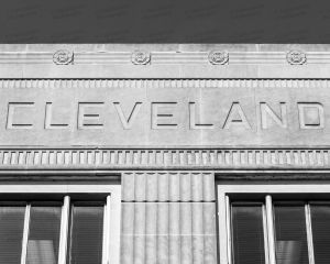 Cleveland-County-Courthouse-01008W.jpg