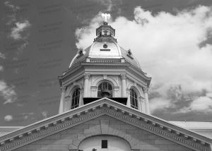 New-Hampshire-State-House-1001.jpg