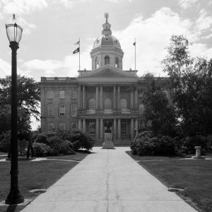 New-Hampshire-State-House-1007.jpg