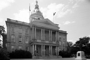 New-Hampshire-State-House-1012.jpg