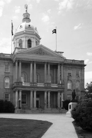 New-Hampshire-State-House-1013.jpg