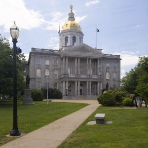 New-Hampshire-State-House-1014.jpg
